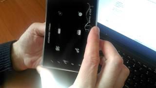ZN1VI-TMD6 | Zennio | Сенсорная клавишная панель MyDesign - 6 клавиши & термостат(Внешний вид: Сенсорная клавишная панель MyDesign - 6 клавиши & термостат Заказать: ZN1VI-TMD6 http://shop.knx-trade.ru/touch-panels/8-zn1v..., 2015-03-19T11:24:35.000Z)