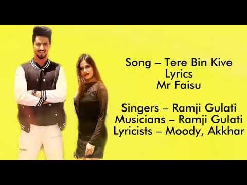 tere-bin-kive-lyrics---official-lyrics-video-|-ramji-gulati-lyrics-jannat-zubair-&-mr.-faisu-lyri