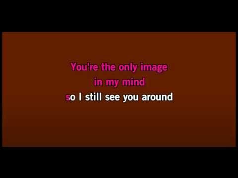 Beyoncé - I Miss You (Karaoke)