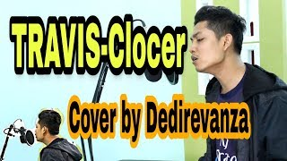 Pemuda medan cover lagu travis - closer  (versi cover)