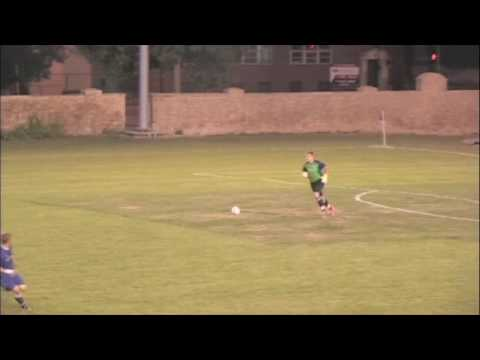 Other NPSL Final Highlights during the OT period