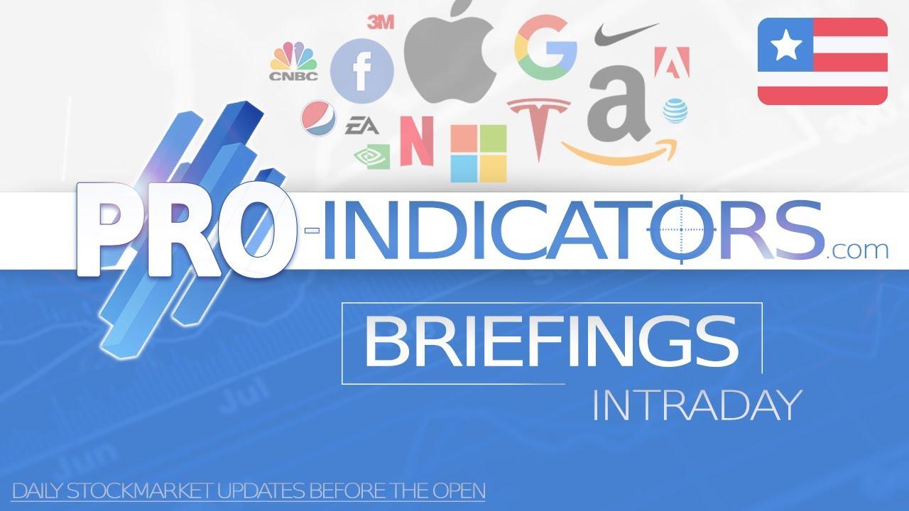 """⚪ Daily Briefing - 9/29 - """"Arbitrage vs Gambling"""""""