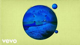 rexx-life-raj-falling-ft-russ-prod-garza-official-audio