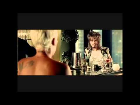 Pink - So What (Official Music Video) yt - YouTube