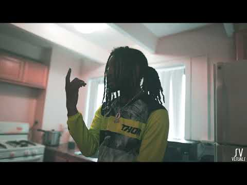 Download DqFrmDaO - With That (Official Music Video)