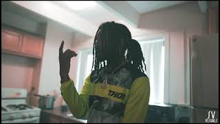 DqFrmDaO - With That (Official Music Video)