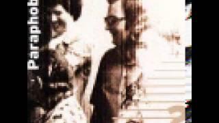 Paraphobia - Interlude Aircut