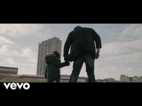 JP Cooper - Closer (Official Video)