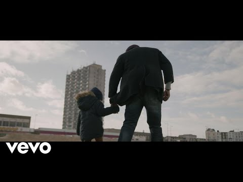 JP Cooper - Closer (Official Video)