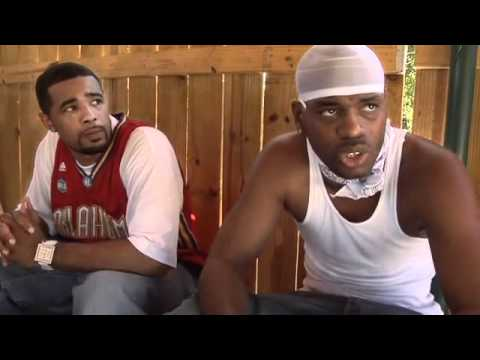 nussie bad azz - lil<br><iframe title=