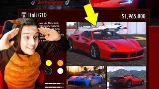 Das WEIHNACHTS-DLC ist endlich da! - Neues Auto, KEIN SCHNEE & mehr - GTA Online