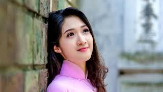PHIÊN GÁC ĐÊM XUÂN (tone nam) - MINH karaokeHD