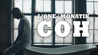 Download L'ONE feat. MONATIK - Сон (премьера клипа, 2016) Mp3 and Videos