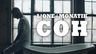 L'One ft. MONATIK - Сон