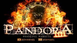 Pandora101 - Out Of Silence