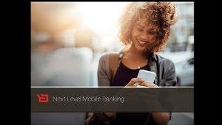 Backbase Webinar: Next Level Mobile Banking screenshot 5