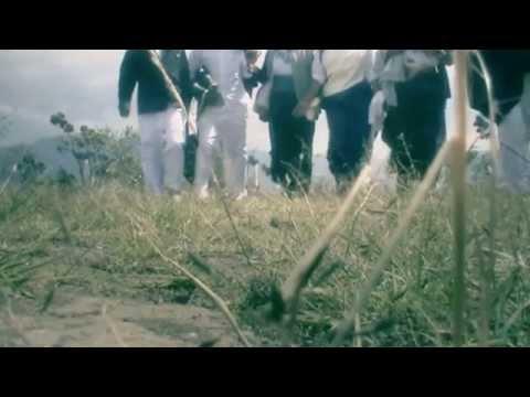 el lechero y la laguna leyenda otavaleña (video oficial)