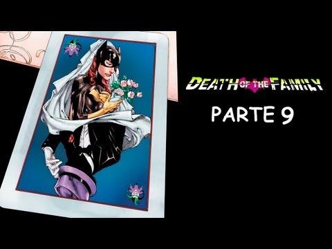 death-of-the-family-(muerte-de-la-familia)---parte-9---batgirl-#15