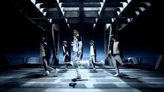 [MV HD] Abandoned - Jay Park ft Dok2 (Kor, Rom & Eng subs)