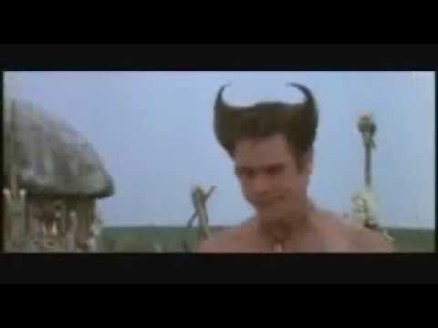 Ace Ventura 1080p Latino Megagolkes