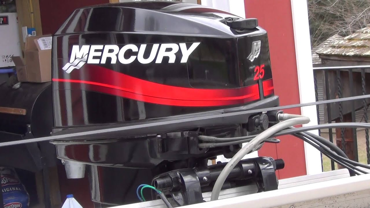 remote stop start wiring diagram what is dot net framework with 2000 mercury 25hp 2 stroke outboard engine - youtube