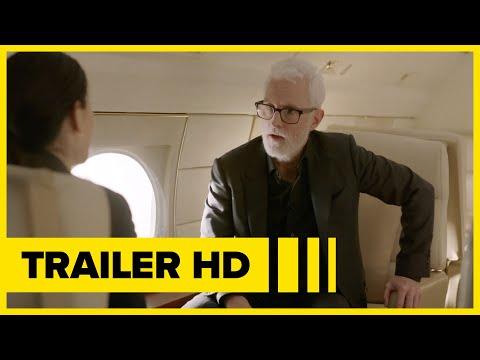 Watch Fox's neXt Trailer