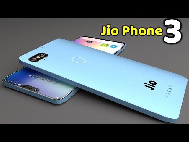 Jio Phone 3, Xiaomi ?????, 64GB Internal, Bilkul Sasta