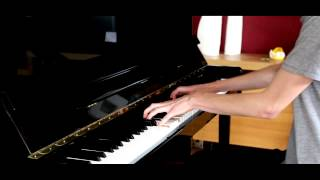 Lukas Graham: Drunk in the Morning (Piano Sheets)