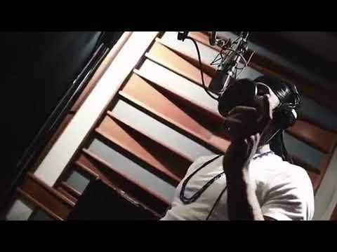 Dave east - Scale and A Razor pt2