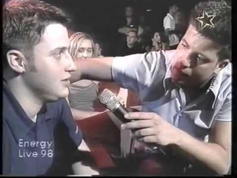 1998 - Energy 98