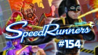 Download Mp3 Speedrunners #154 | Trail Do Dpp!!!