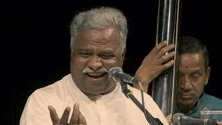 Venkatesh Kumar: Raag Jaijaivanti