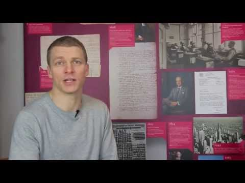 Cambridge Discovery Education Teaching Tip Competition