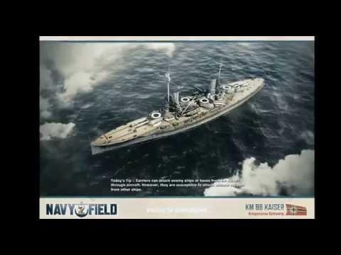 Симулятор Военного Торпедного Корабля ! ВМФ Второй Мировой на ПК ! Морской Охотник