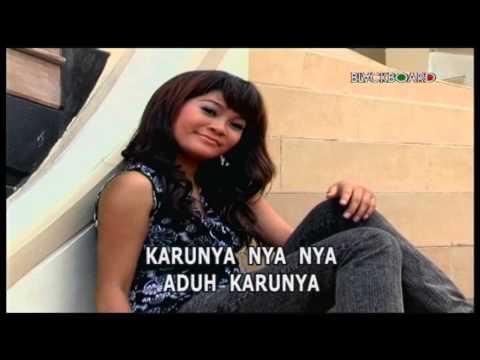 KARUNYA - Nia Daniaty