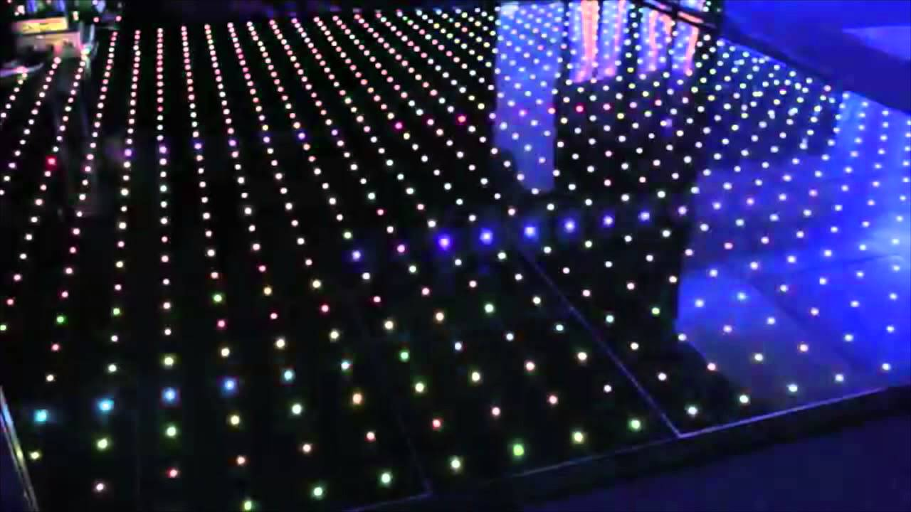 dance rgb led panel index onlineshop sparkle showtec floor dancefloor