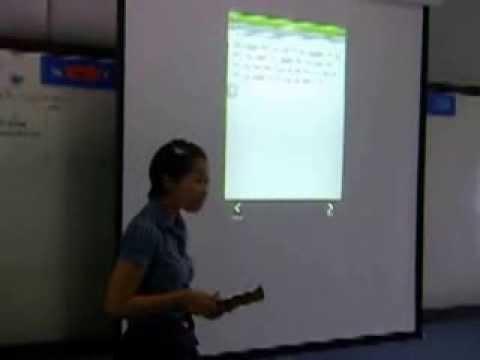 กิจกรรมการเรียนการสอนวิชาภาษาอังกฤษ  โรงเรียนอนุบาลลำปาง(เขลางค์รัตน์อนุสรณ์) โดย...ครูทัศนีย์