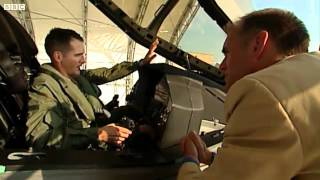 bbc news inside the f 35 joint strike fighter