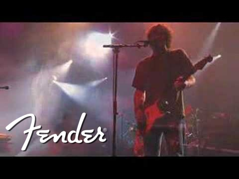 "WEEN ""My Own Bare Hands"" (Live) 