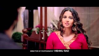 Hamari Adhuri Kahani - Movie Dialogue 5