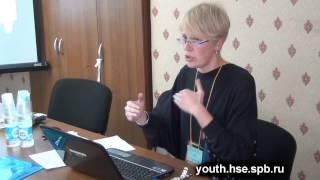 видео Реферат: Здоровый образ жизни молодёжи
