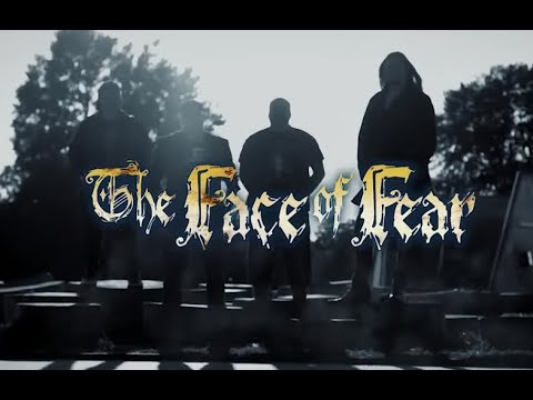 """ARTILLERY debut new song """"The Face Of Fear"""" off new album + tracklist and artwork..!"""