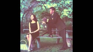 Little Willie John - Why Don