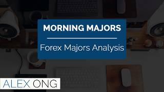 Morning Majors 6 September 2018
