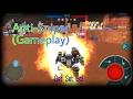 War Robots - Anti - Sniper(Gameplay)