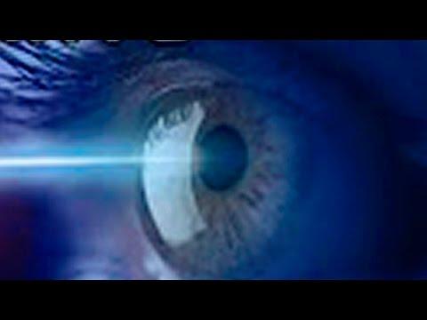 Крем-воск «ЗДОРОВ» от варикоза: развод, обман, отзывы - Не