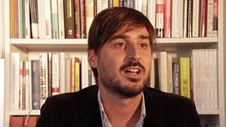 Christian Democracy in European Politics - Carlo Invernizzi Accetti