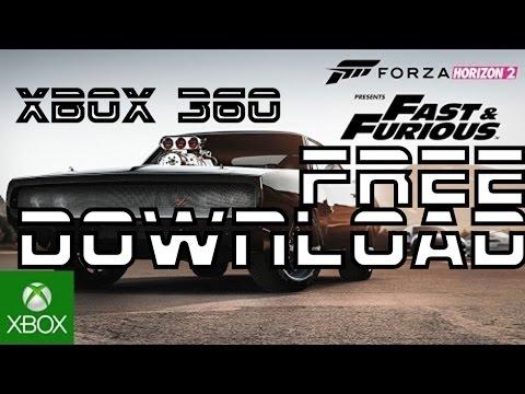 Forza horizon 3 free pc download
