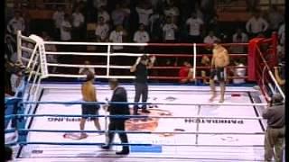 Azerbaijan vs Georgia. MMA / Pankration.