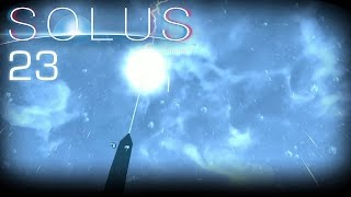 The Solus Project [23] [Göttlicher Stahl - Die strahlende Macht] [Walkthrough Let's Play Deutsch] thumbnail